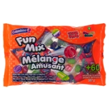 Fun Candy Mix - 0