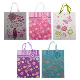 Large Gift Bag (Assorted designs) - 1
