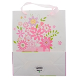 Large Gift Bag (Assorted designs) - 3