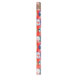 Gift Wrap Paper Printed (Assorted Colours and Patterns) - 0