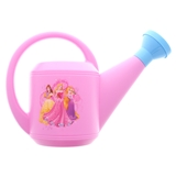 Licensed Plastic Printed Toy Watering Can - 0