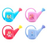Licensed Plastic Printed Toy Watering Can - 2