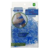 Reusable Hot/Cold Beads Compress - 0