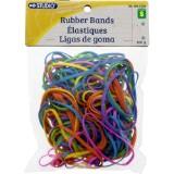 Multicolor Rubber Bands - 0