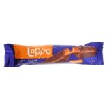 Barre de chocolat au caramel LUPPO - 0