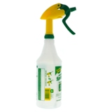 Professional Spray Bottle - 3