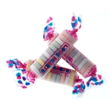 Love Hearts Candies - 1