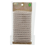 Craft Rope (Assorted Dimensions and Styles) - 0