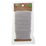Craft Rope (Assorted Dimensions and Styles) - 2