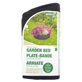 Mini Fabric Garden Bed - 0