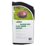 Mini Fabric Garden Bed - 1