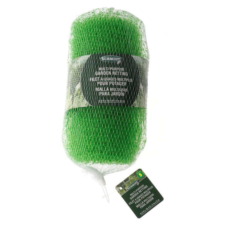 Multi Purpose Garden Net