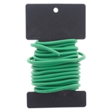 Rubber Covered Flex Tie - 1