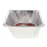 Deep Foil Roasting Pan - 2