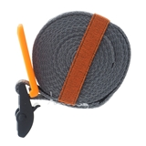 Sleeping Bag Tie Up Belt - 1