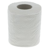 4PK Bathroom Tissue - 1