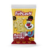Popcorn - 0