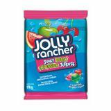 Juicy Burst Candies - 0