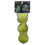 4 Balles de tennis - 0
