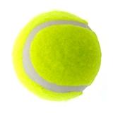 4 Balles de tennis - 2