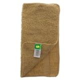 Face Cloth (Assorted Colours) - 0