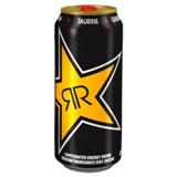 Energy Drink - 1
