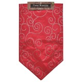 Table Runner (Assorted styles and colours) - 0