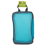Packing Cube with Mesh Top - Small - 2