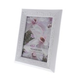 5''x 7'' Molded Border Photo Frame - 1