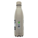Stainless Steel Water Bottle (Assorted Colours) - 3