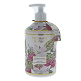 Hand Soap (Assorted scents) - 0