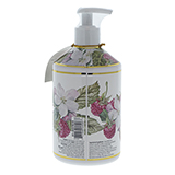 Hand Soap (Assorted scents) - 1