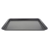 Extra Large Non-Stick Cookie Sheet - 1