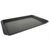 Extra Large Non-Stick Cookie Sheet - 2