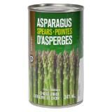 Asparagus Spears - 0