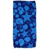 Polyester Beach Towel - 2