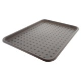Multi-Use Drip Tray - 3