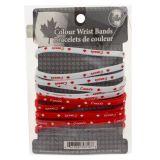 Paq. de 12 bracelets Canada - 1