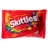 Skittles format petites joies - 0