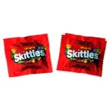 Skittles format petites joies - 1