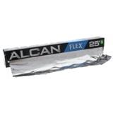 Papier d'aluminium FLEX - 1