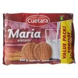 Biscuits Maria - 0