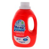 Liquid Laundry Detergent, Sunshower Fresh scent - 0