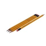 12 Crayons à mine HB #2 - 1