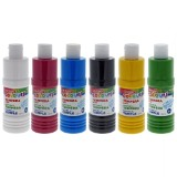 Tempera Paint (Assorted colours) - 1