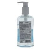 Gel désinfectant pour les mains - 237 ml - 1