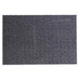 Rectangular Floor Mat (Assorted Colours) - 0