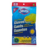 1 Paire de gants en latex multi-usage, Petit - 0