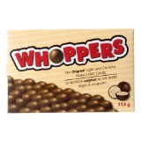 WHOPPERS Malted Milk Candy - 0