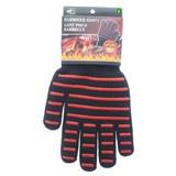 Barbecue Glove - 0